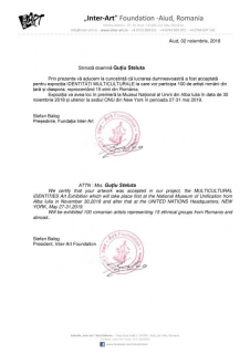 certificat-Guțiu-Steluta-page-0